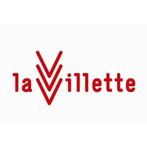 Logo Vilette 500x500