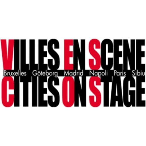 Logo cities 500x500