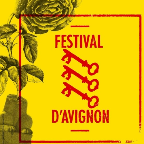 Logo festival-avignon-2015-500x500