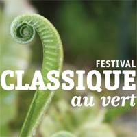 classique_au_vert-49431