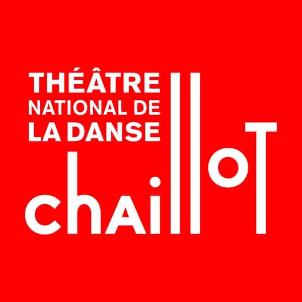logo_chaillot_blancsurfondrouge_600x600px