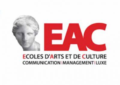 Log-EAC-500x500